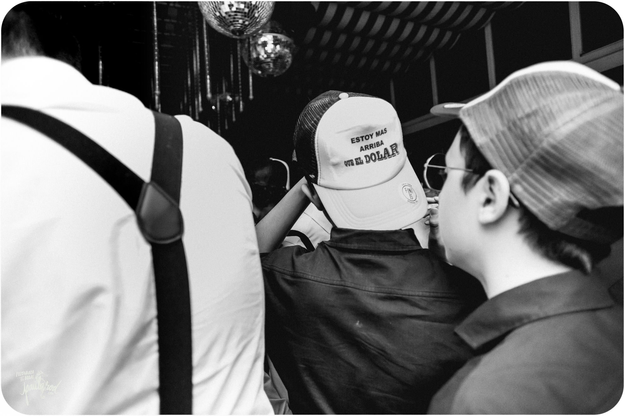 fotografia_documental_para_quinces_en_haedo-2 (4).jpg