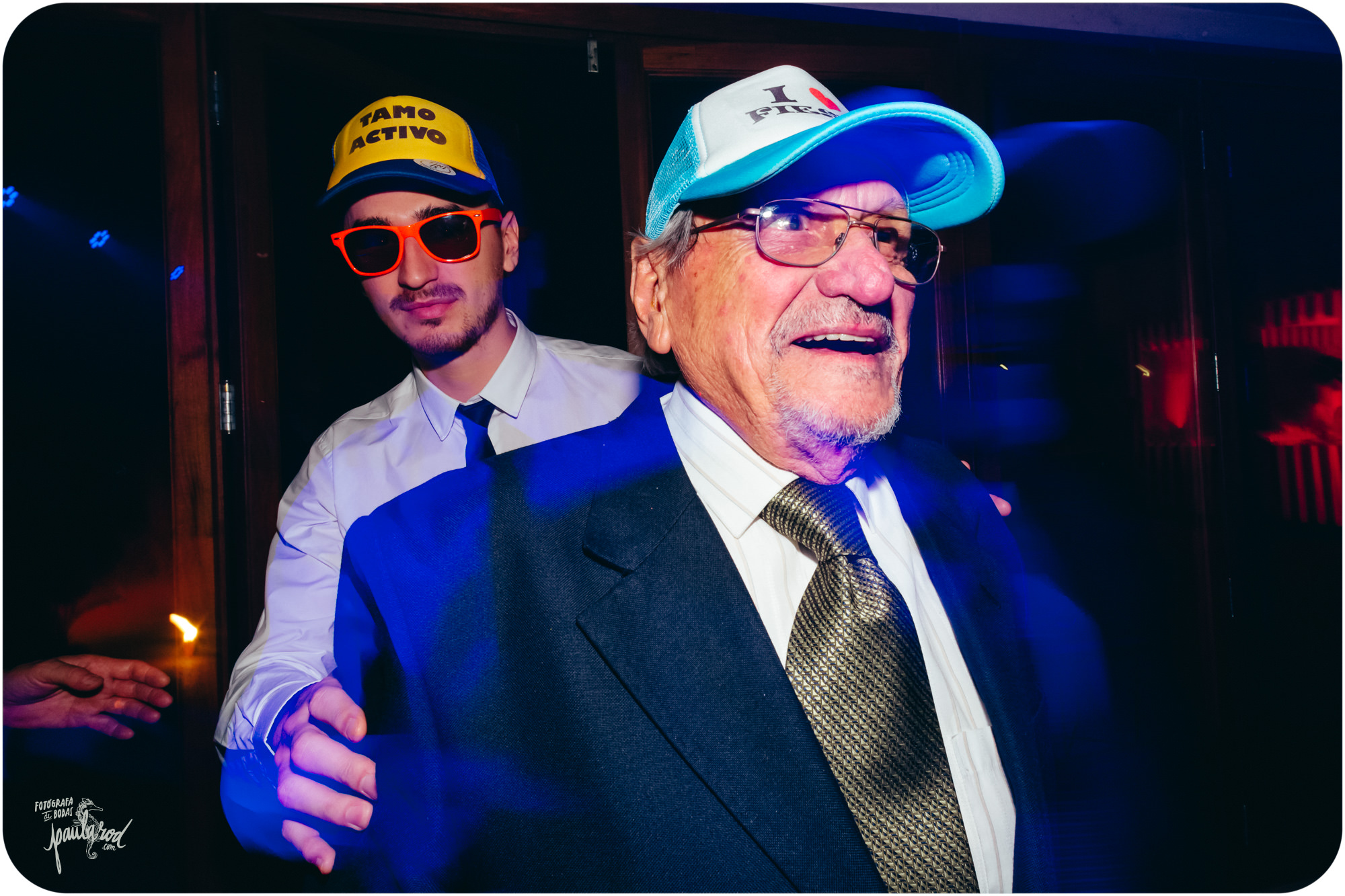 fotografia_documental_para_quinces_en_haedo-2 (2).jpg