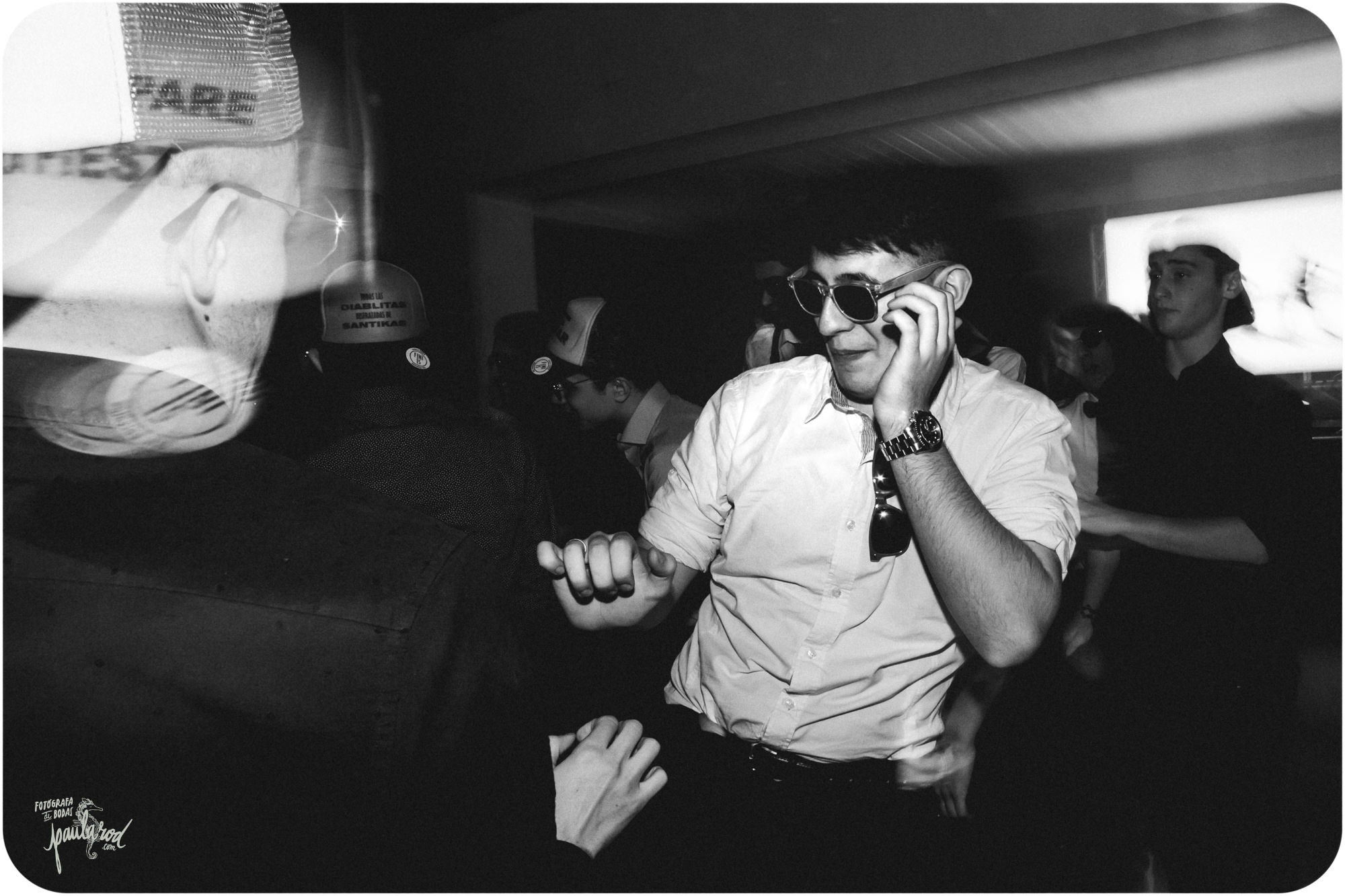 fotografia_documental_para_quinces_en_haedo-2 (6).jpg
