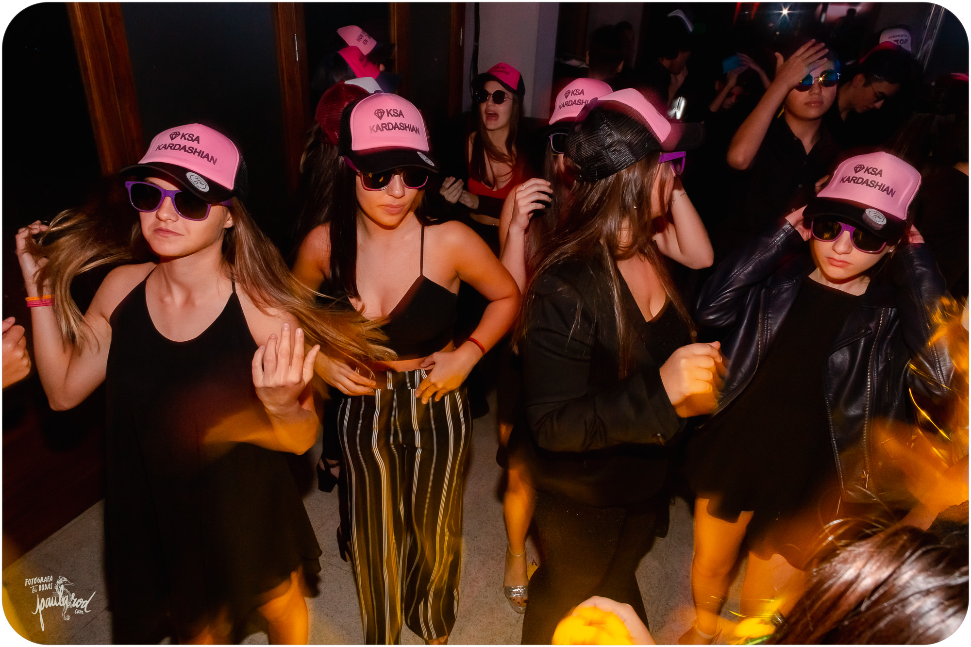 fotografia_documental_para_quinces_en_haedo-2 (7).jpg