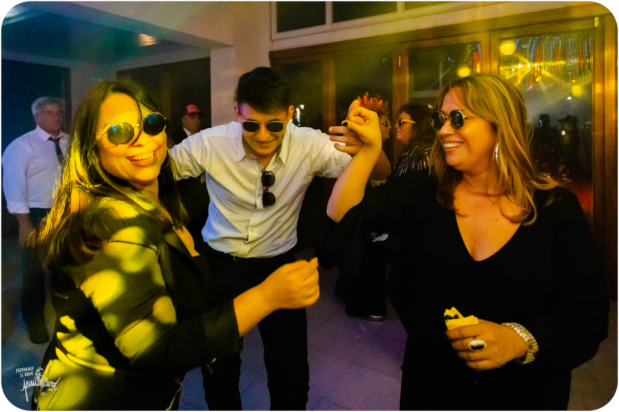 fotografia_documental_para_quinces_en_haedo-2 (8).jpg