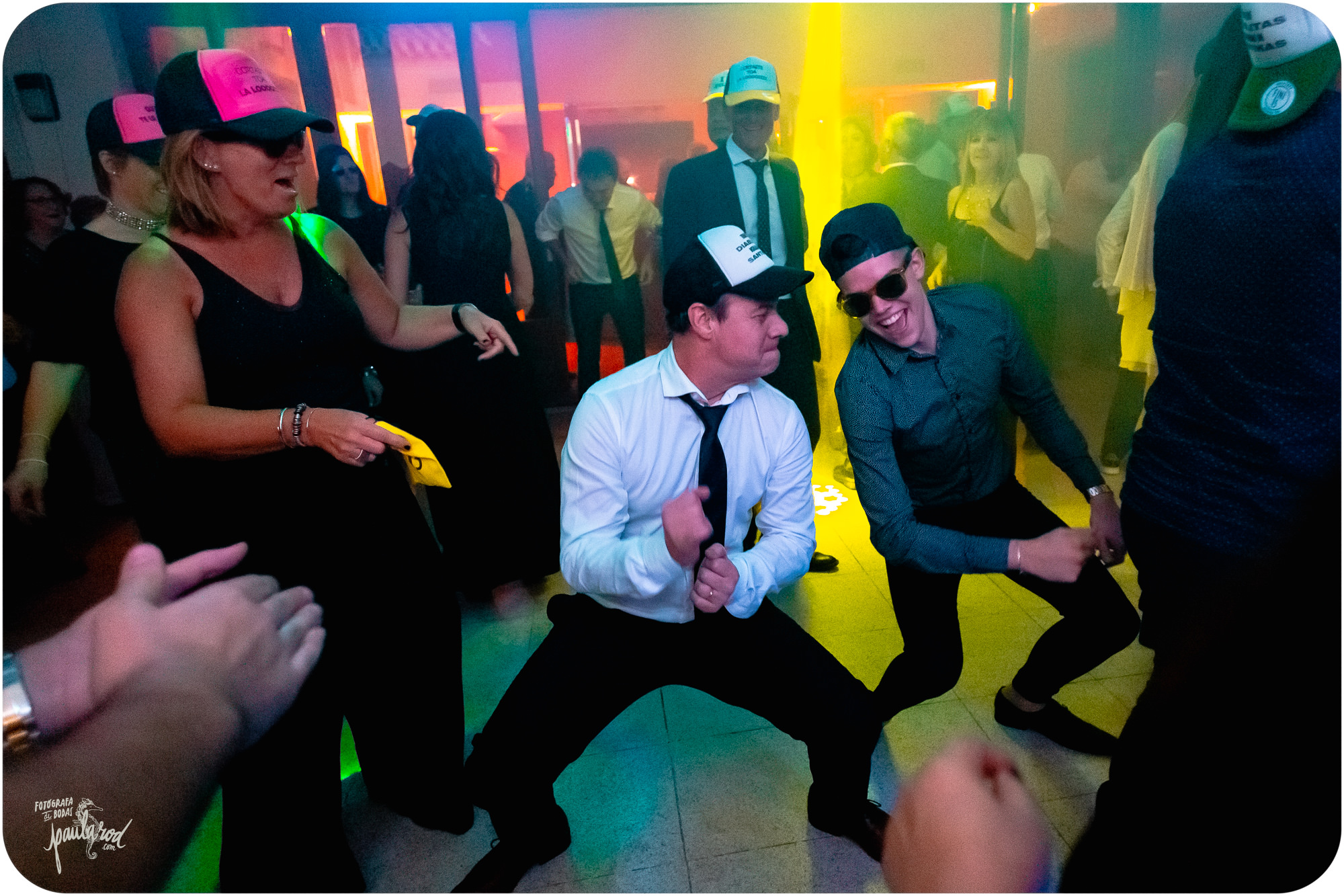 fotografia_documental_para_quinces_en_haedo-2 (9).jpg