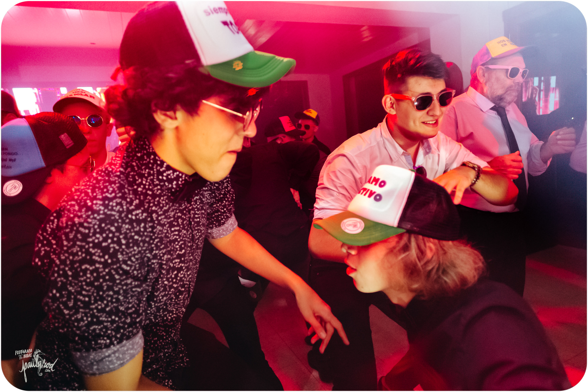 fotografia_documental_para_quinces_en_haedo-2 (10).jpg