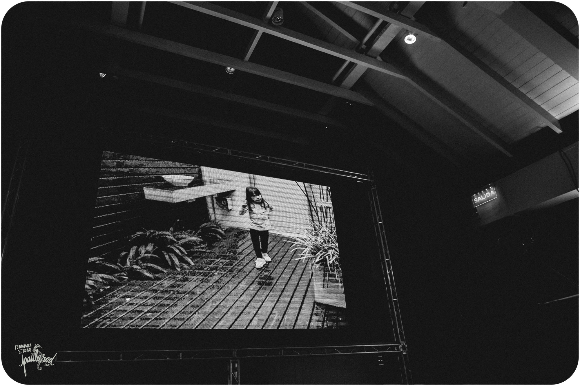 video_cronologico_para_eventos (2).jpg