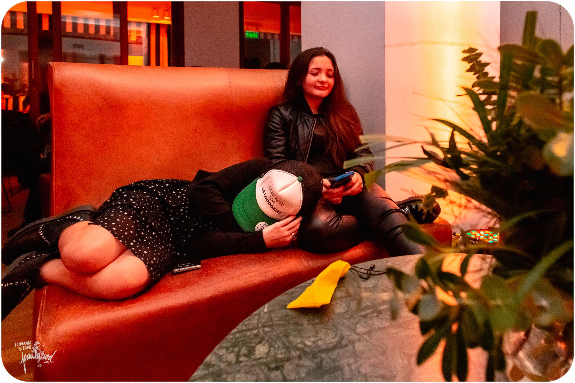 video_cronologico_para_eventos (1).jpg