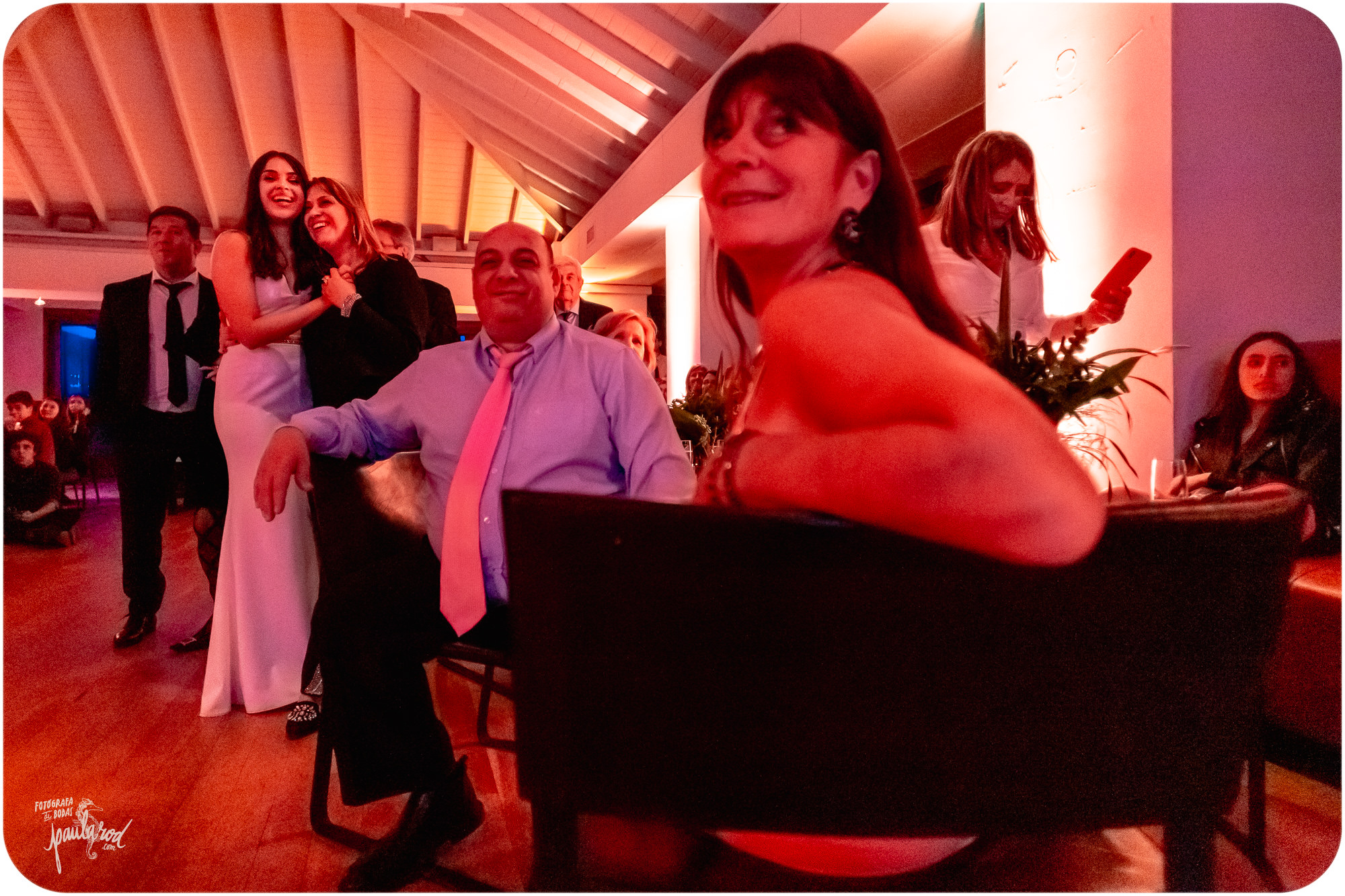 video_cronologico_para_eventos (3).jpg