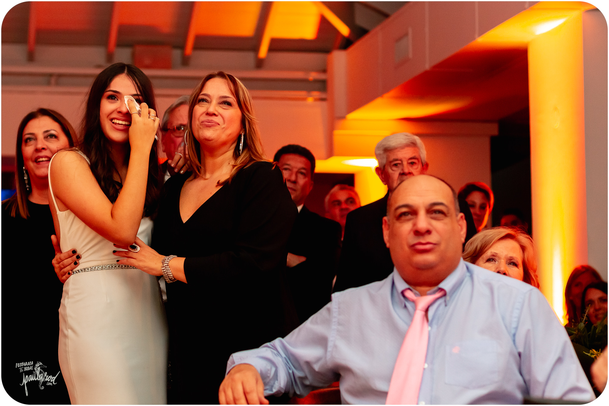 video_cronologico_para_eventos (4).jpg