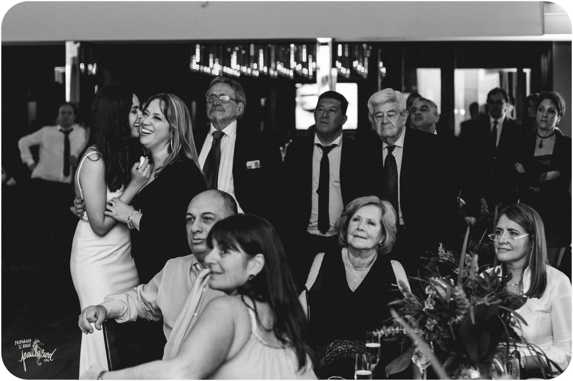 video_cronologico_para_eventos (6).jpg