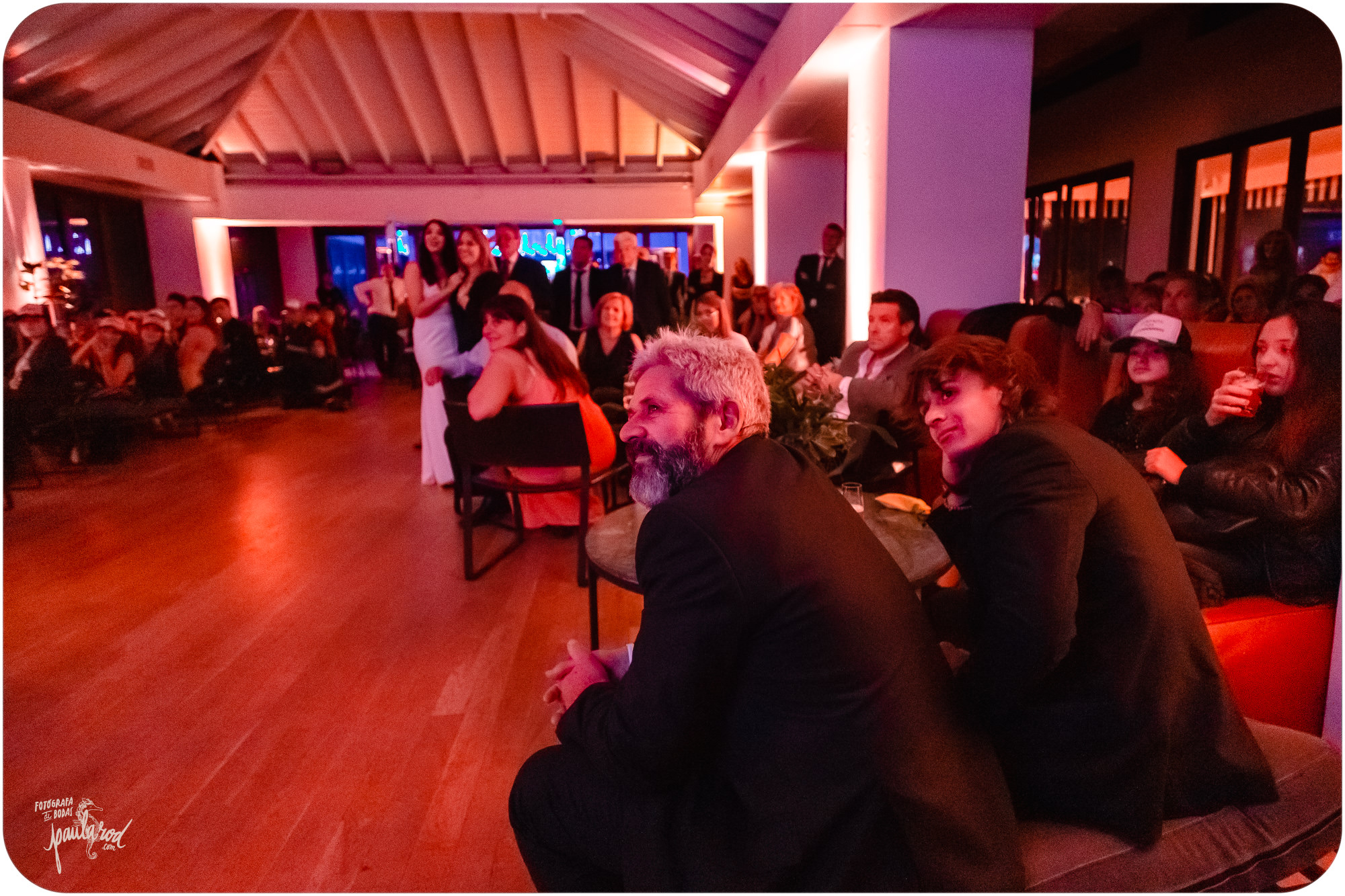 video_cronologico_para_eventos (5).jpg
