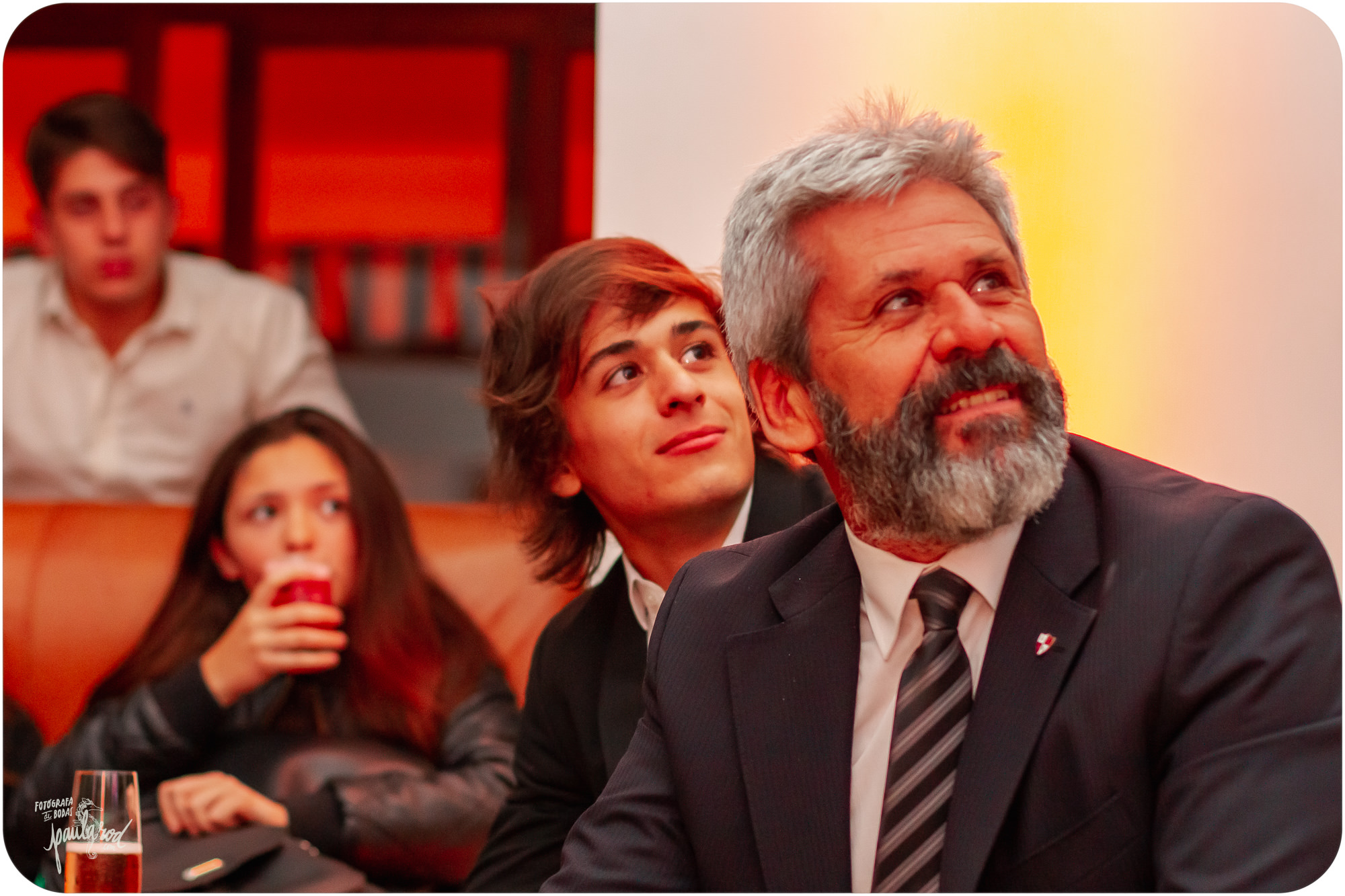 video-cronologico-para-quinces (2).jpg