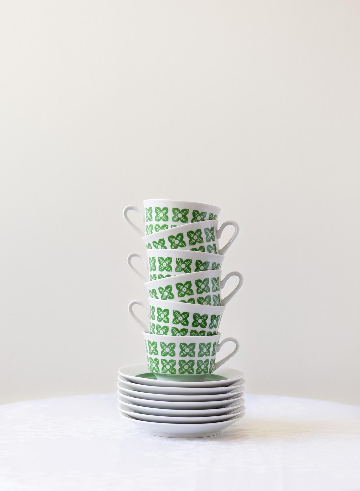 jenny rafalson_Russian porcelain3.jpg