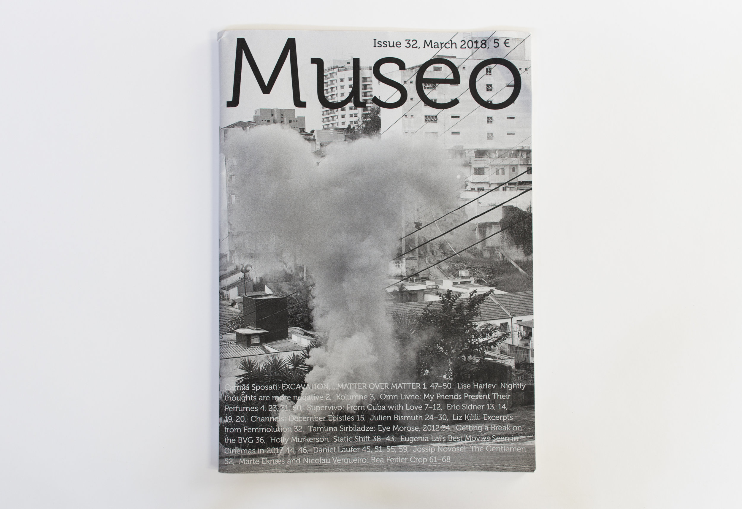 museo_cover.jpg