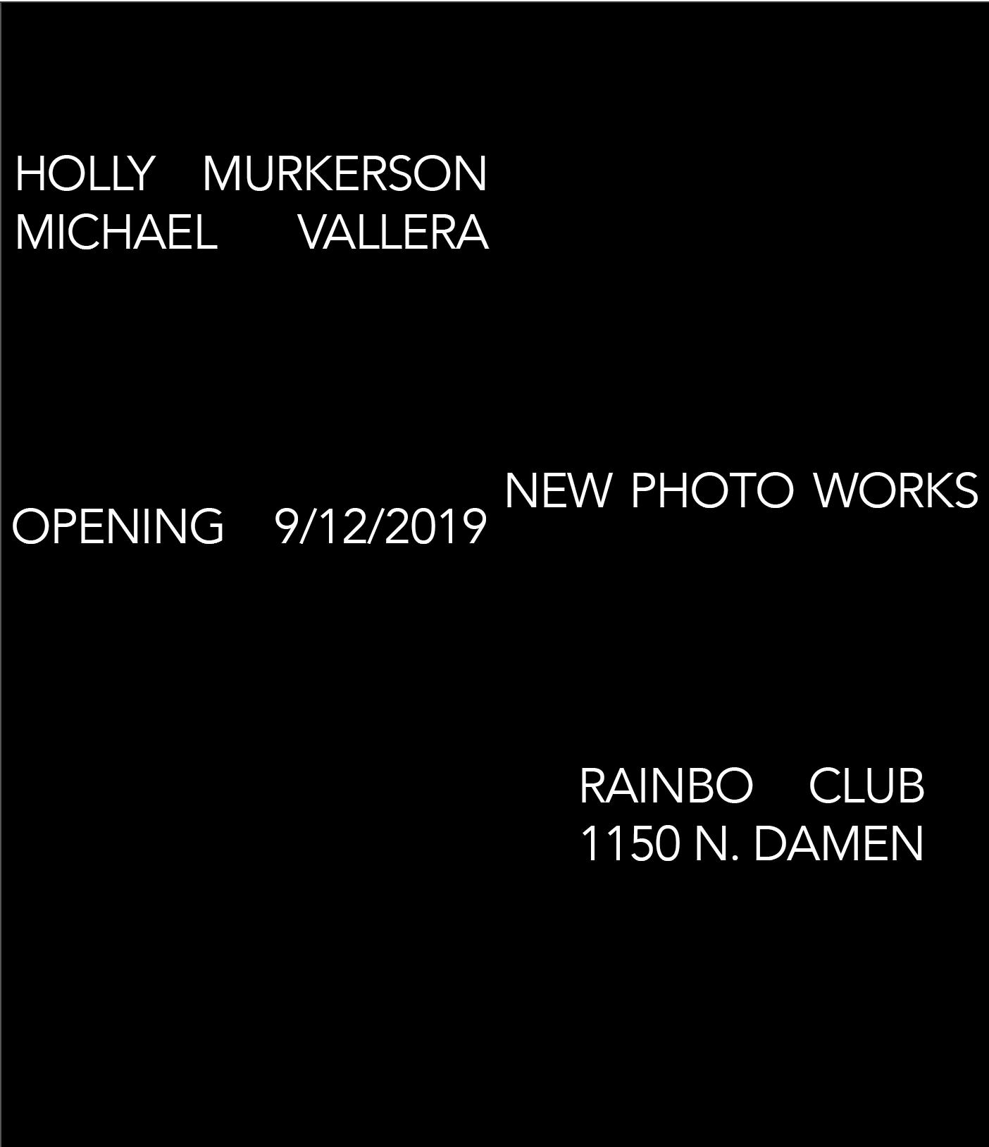 Screen Shot 2019-08-22 at 8.16.42 PM.png
