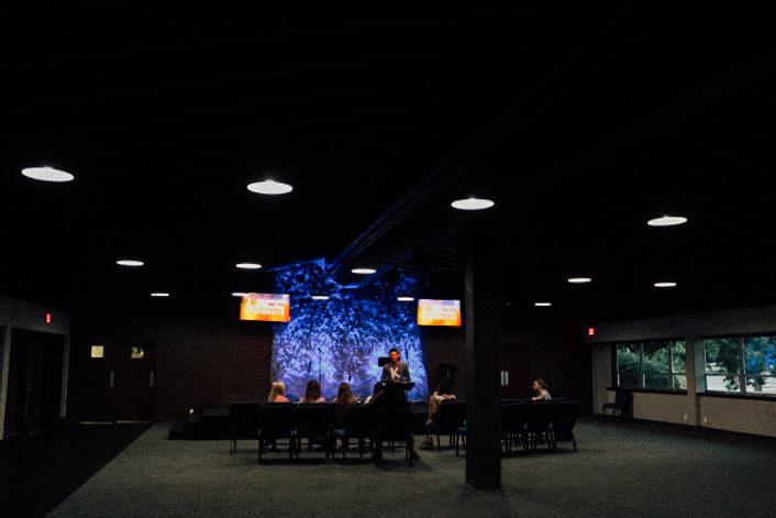 The Well-Lightroom-2.jpg