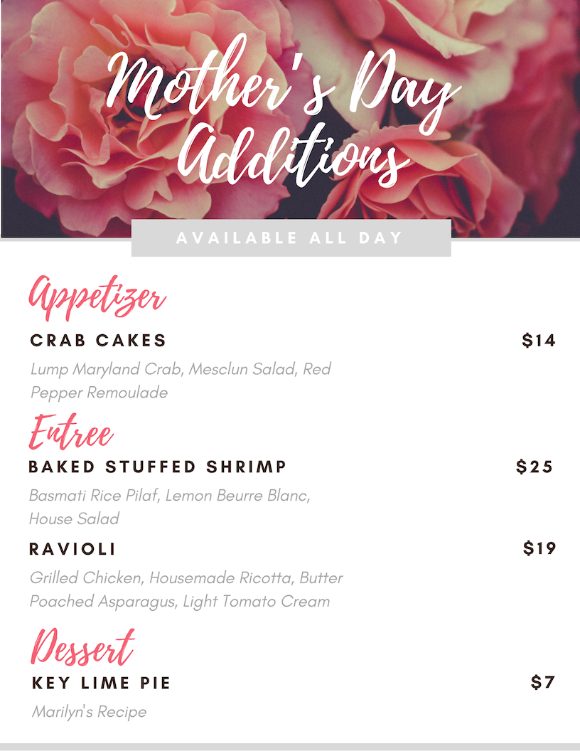 Mother's Day  Additions-3.png