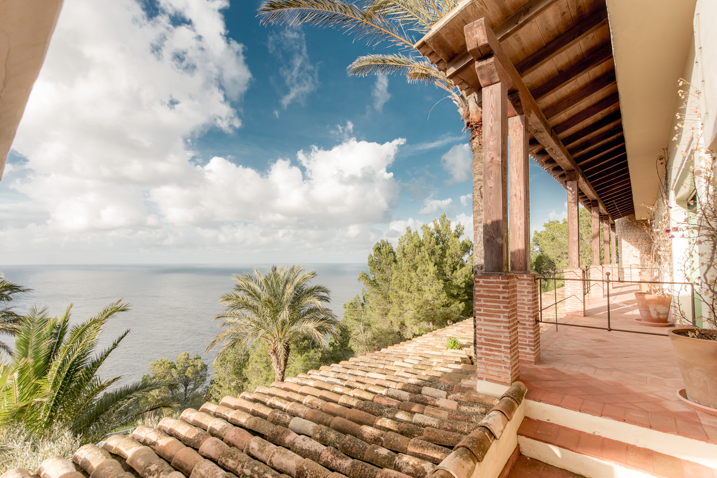 Can Shui - Retreat Villa Ibiza  DSC_7044.jpg