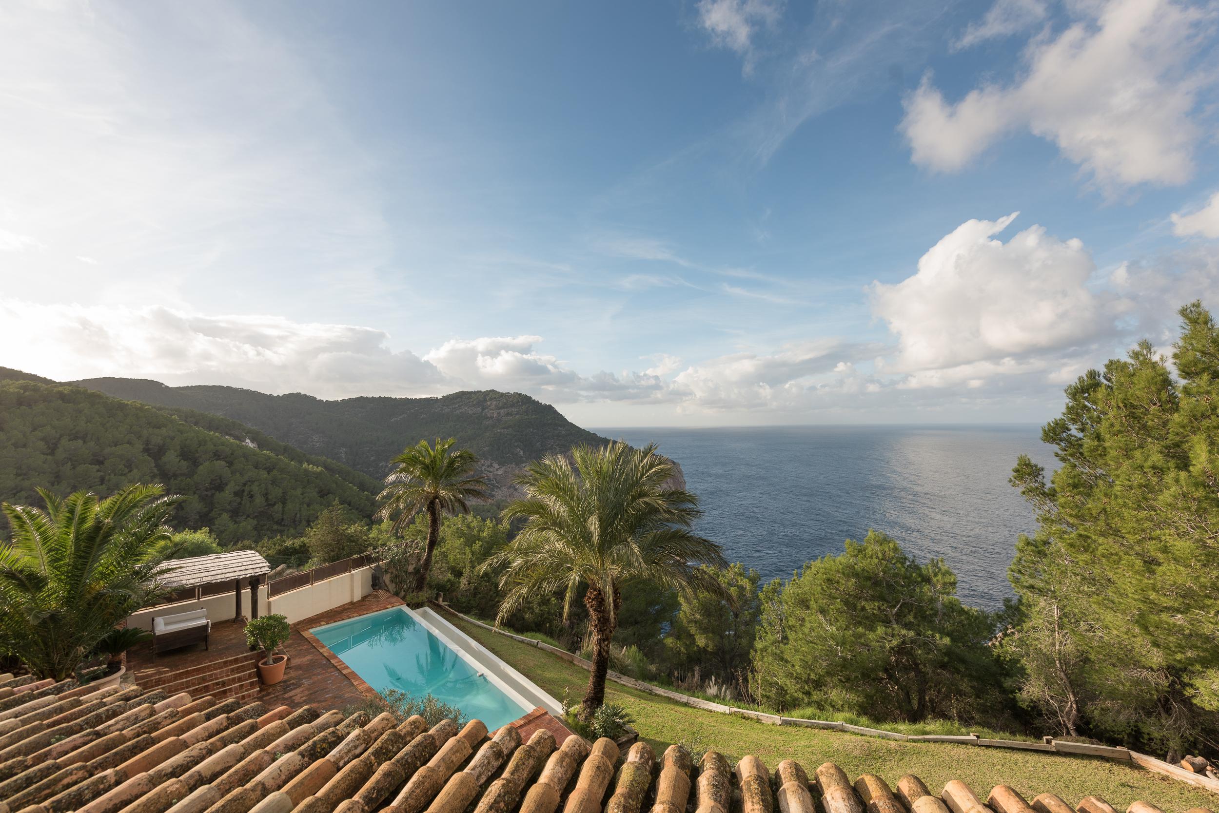 Can Shui - Retreat Villa Ibiza - DSC_7024.jpg