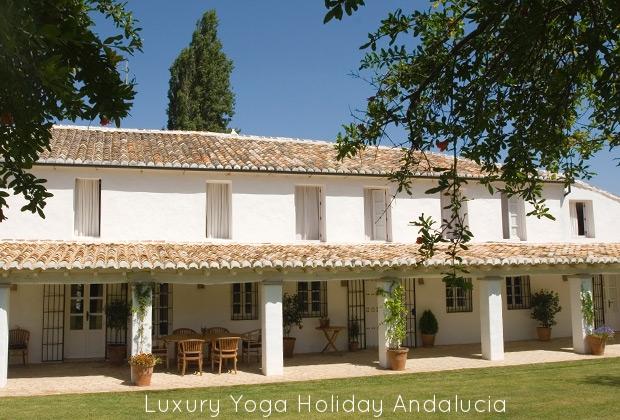 holiday_villa_andalucia_spain_zc79_33.jpg