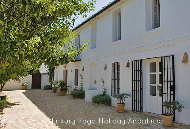 holiday_villa_andalucia_spain_zc79_32.jpg