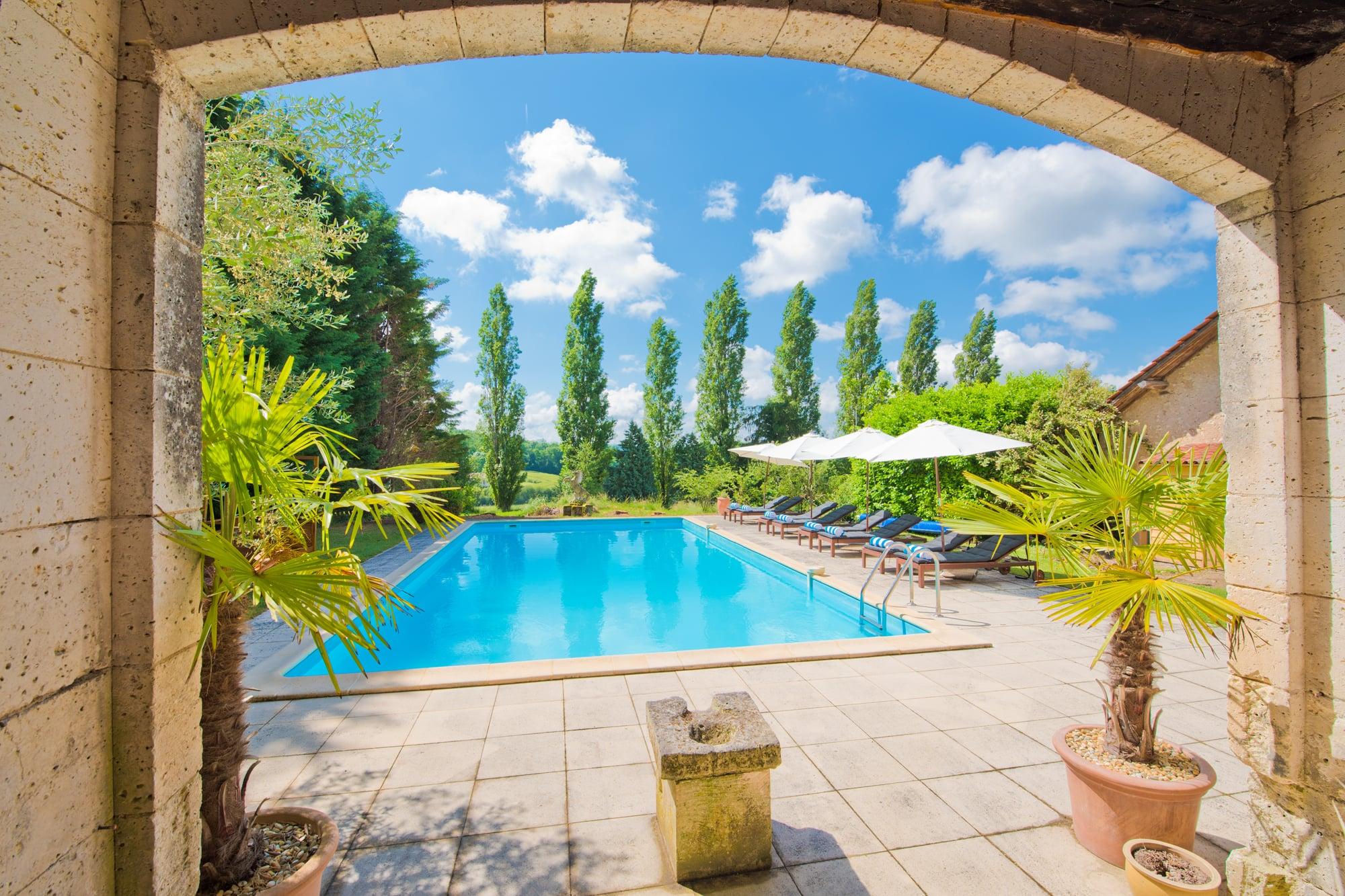 Best Pool Shot June17.jpg