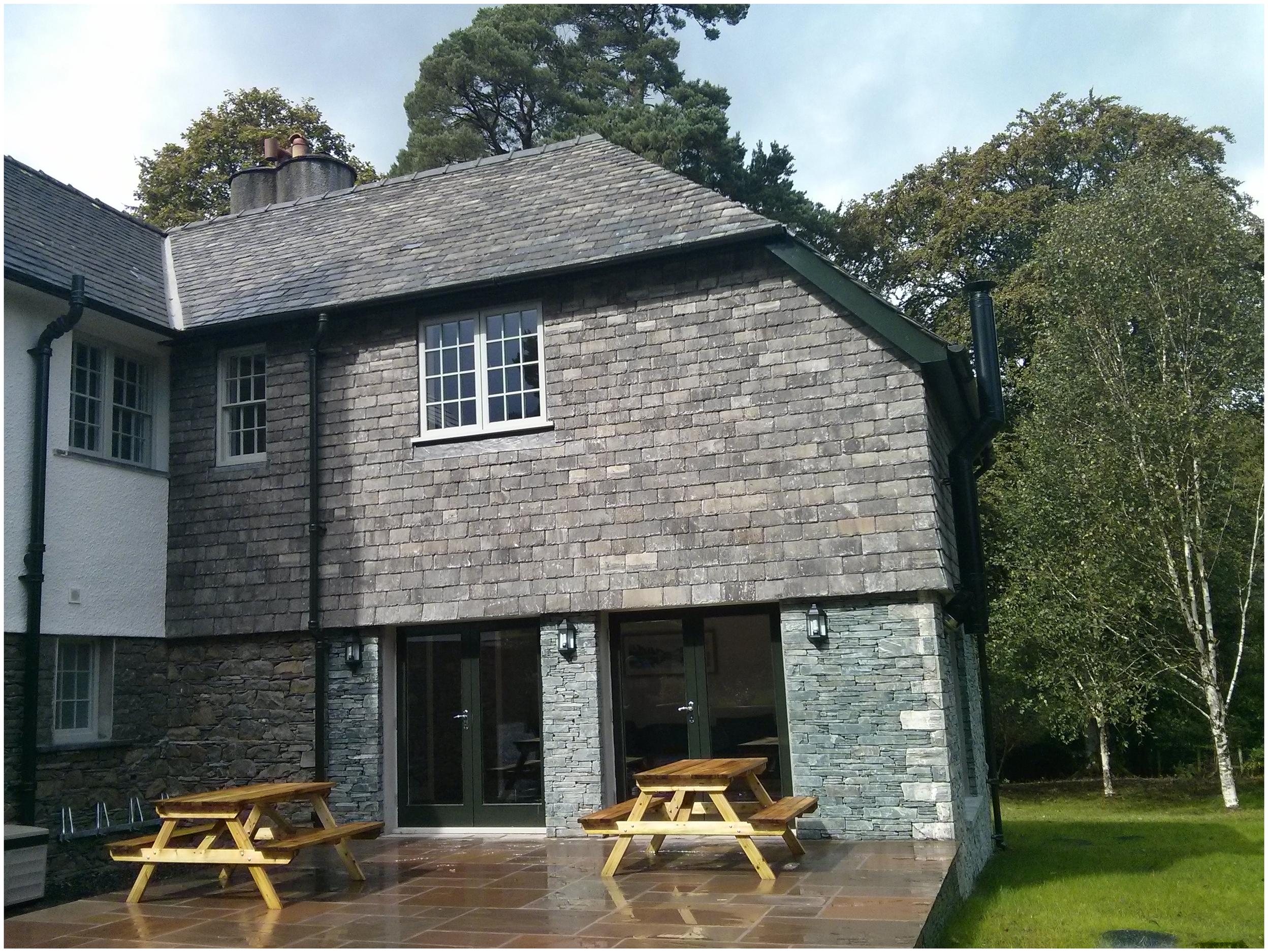 Lingholm Lodge 6.jpg