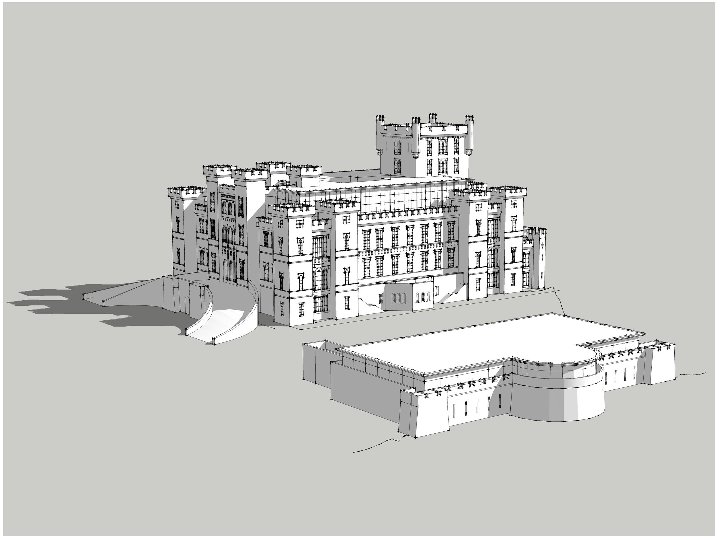 Loudoun Castle 1.jpg