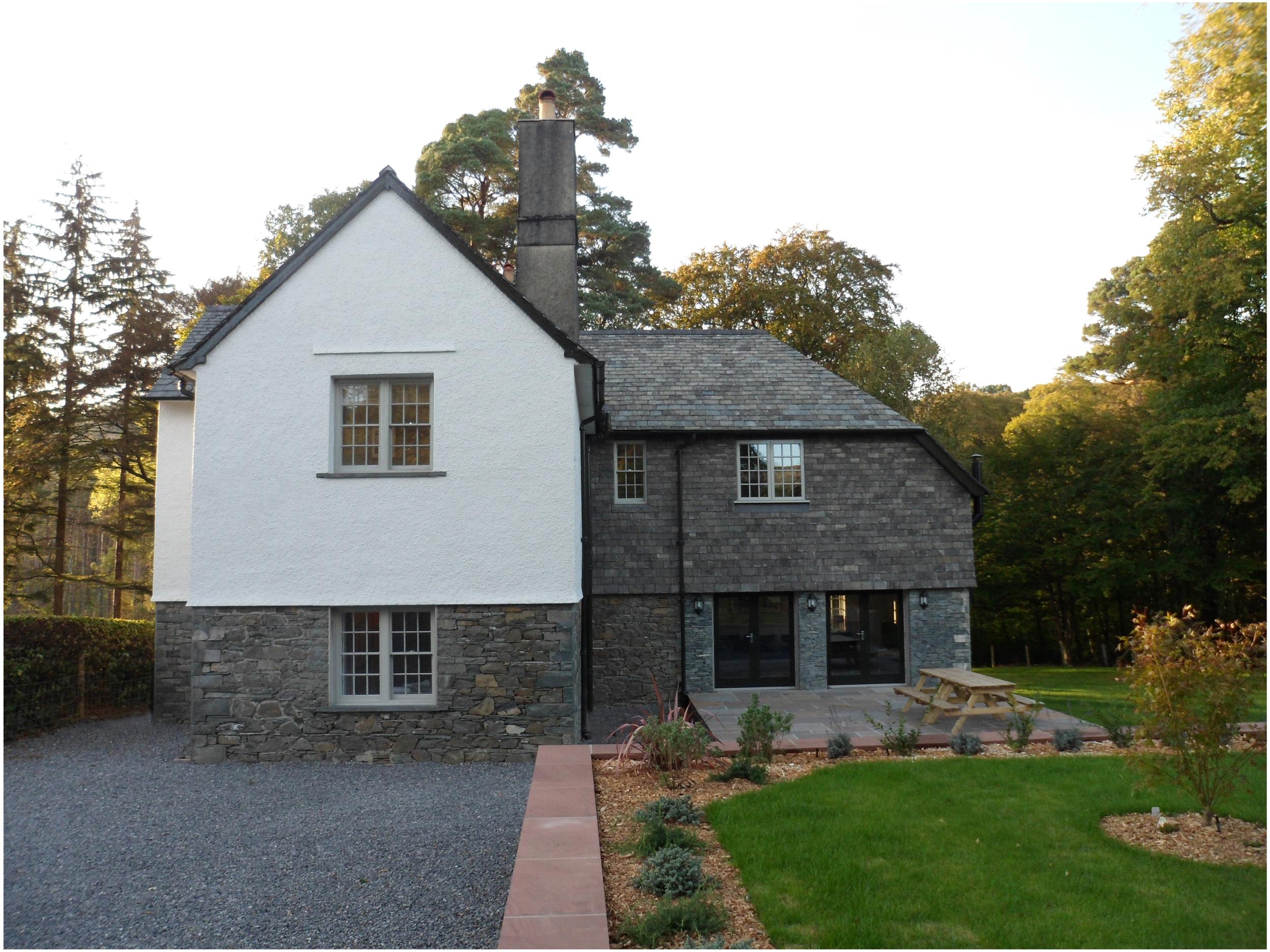 Lingholm Lodge.jpg
