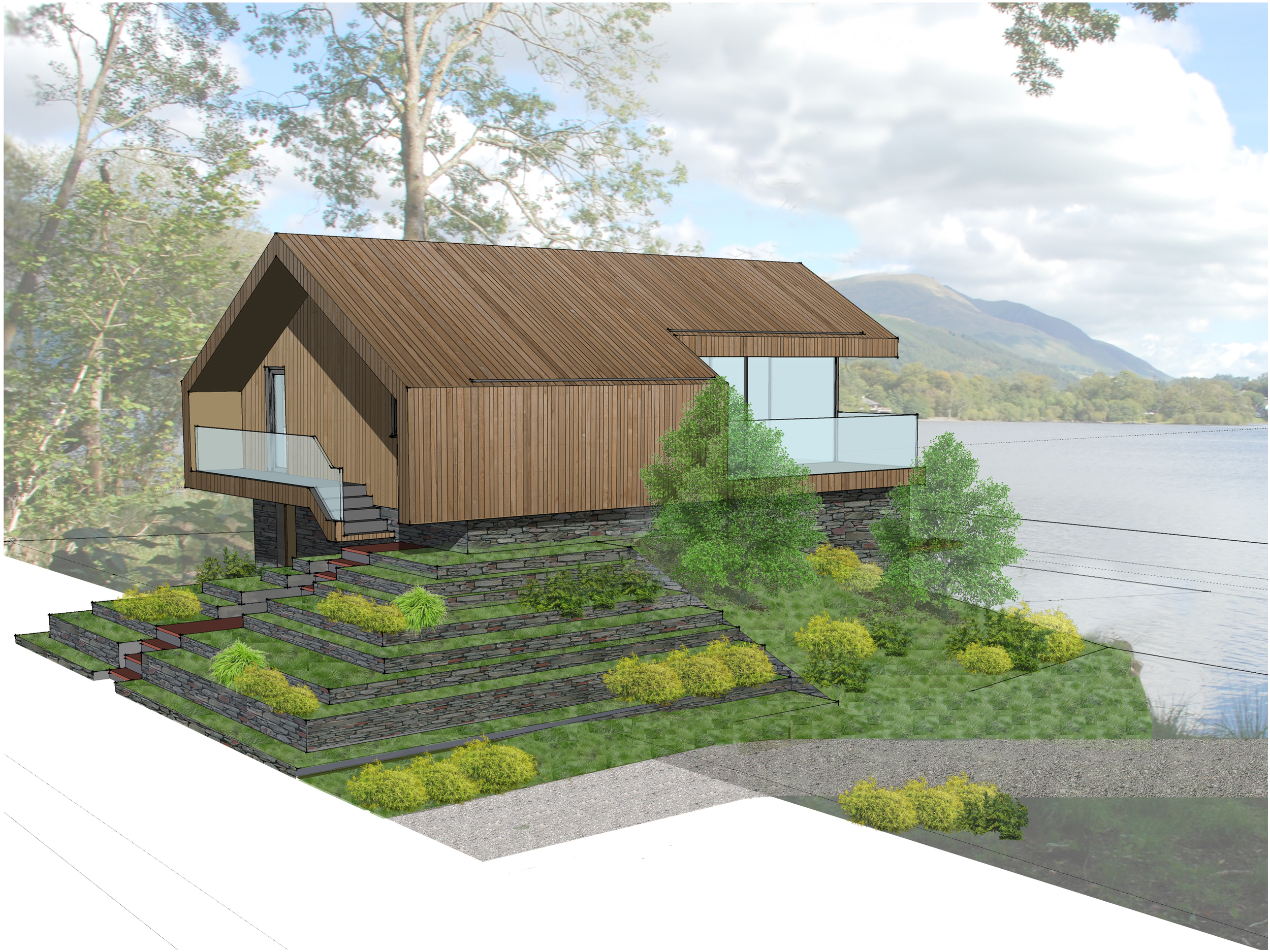 Boathouse 5.jpg