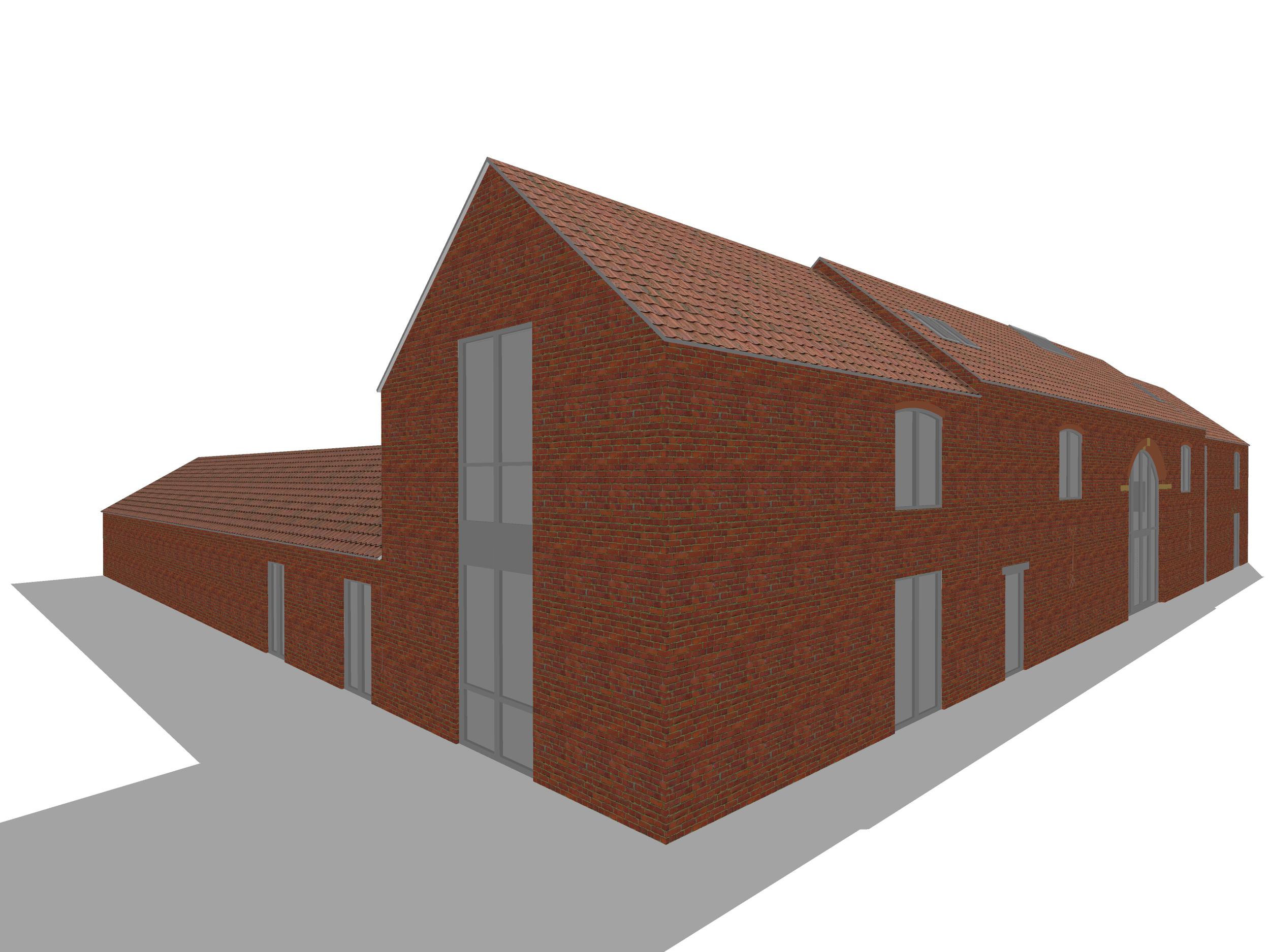 Somerby Barns 2.jpg