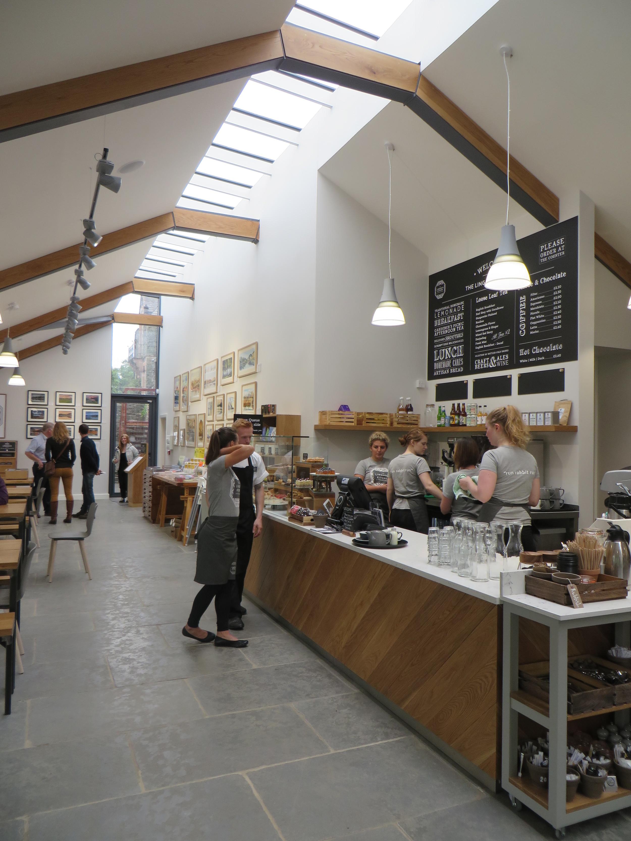 Lingholm Cafe 3.JPG