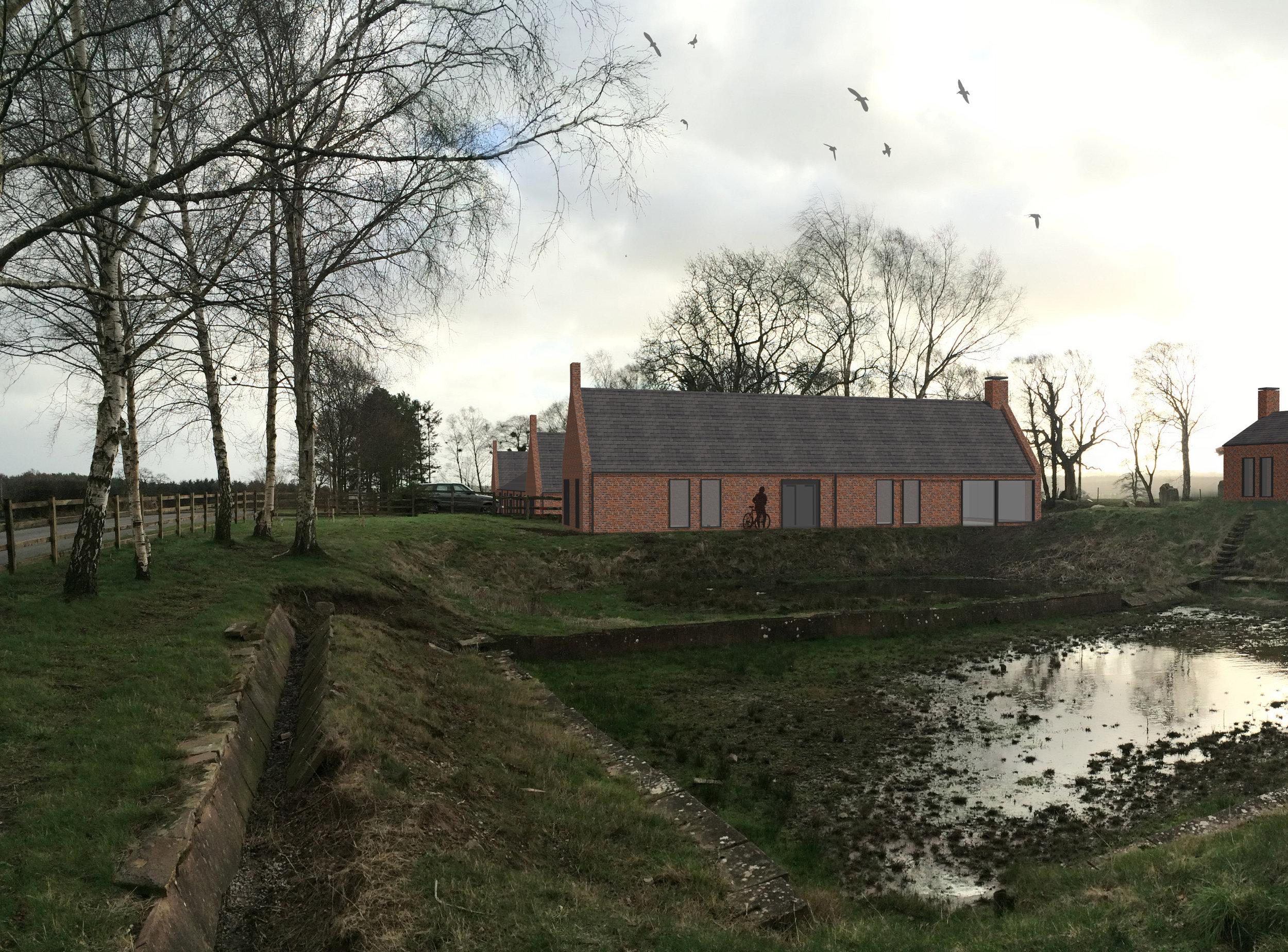 Communal building cropped.jpg