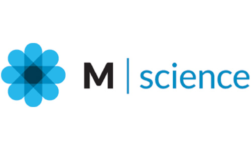logo.m-science.jpg