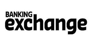 logo.be.png