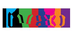 logo.ii.png