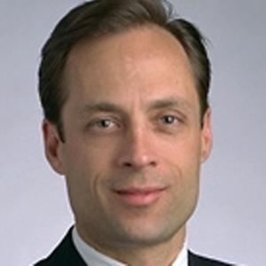 Bill Phelan<small>PayNet</small><span>President & Co-Founder</span>