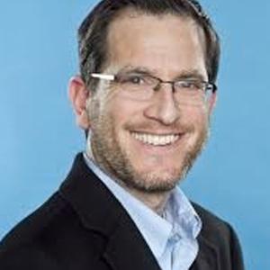 Amir Orad<small>Sisense</small><span>CEO</span>