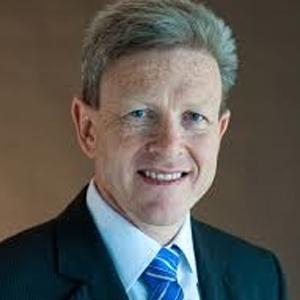 Mark Gazit<small>ThetaRay</small><span>CEO</span>
