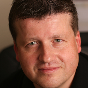 Stephane Dubois<small>Xignite</small><span>CEO & Founder</span>