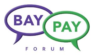logo.bay-pay.png