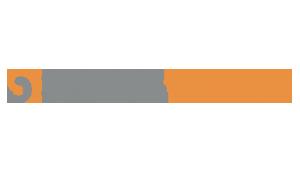 logo.digital-source.png