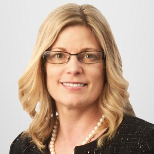 Martina Aufiero<small>Safeguard Scientifics</small><span>SVP & Managing Director</span>