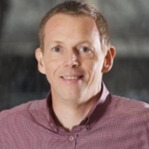 James Guszcza<small>Deloitte Consulting</small><span>Chief Data Scientist</span>
