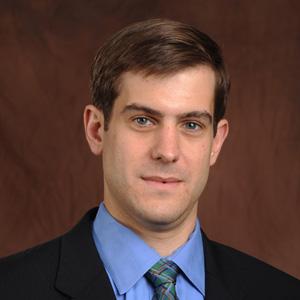 Garrett DeNinno<small>Raymond James</small><span>Senior Vice President</span>