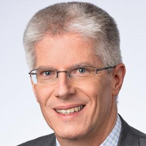 Ed O'Brien<small>eMoney Advisor</small><span>CEO</span>