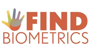 find-biometrics.png