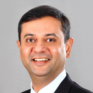 Rohit Kapoor<small>EXL</small><span>Vice Chairman & CEO</span>