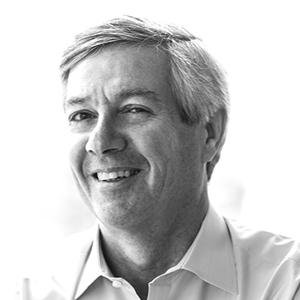 James Shinn<small>Predata</small><span>Chairman</span>