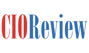 cio-review.jpg