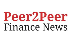 peer2peer-finanance-news.png