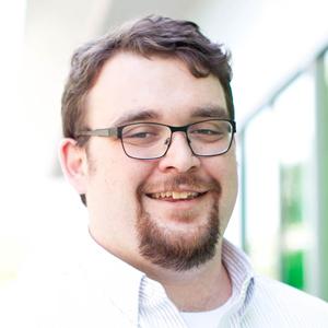 Kevin Novak<small>Tala</small><span>Chief Data Officer</span>